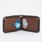 SK-188TT_handmade_leather_wallet_western_tribal_southwestern_brown_